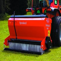 REGARNISSEUR REDEXIM SPEEDSEED1